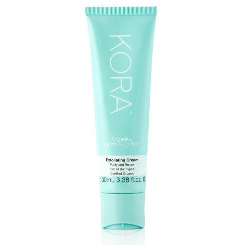 100ml-Exfoliating-Cream-KORA-1024x1024px-NEW-product_1024x