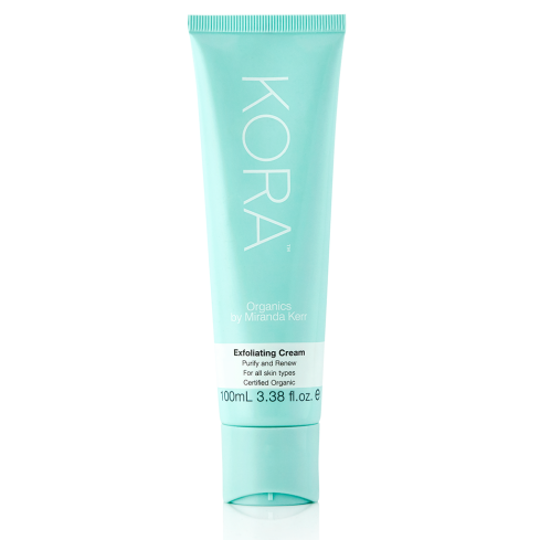 100ml-Exfoliating-Cream-KORA-1024x1024px-NEW-product_1024x